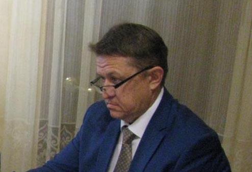 ВКрыму поведали обинвестициях изЕвропы иУкраины