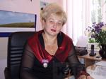 В Старом Крыму погибла певица Наталья Пивоварова