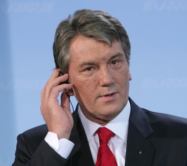 Ющенко дал добро на приватизацию ОПЗ