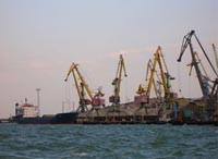 КРУ выявило финансовые нарушения в Феодосийском порту