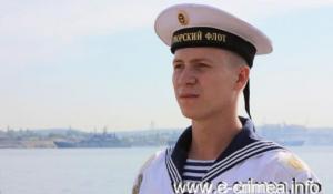 Янукович оставил российский флот в Севастополе еще на 25 лет