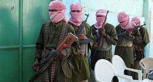 В Крыму сложило оружие звено исламистов
