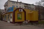 За расширение магазина дадут детскую площадку в Феодосии