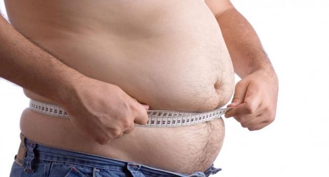 78% людей понятия не имеют о том, что ожирение значительно повышает риск развития более чем 10 видов рака. Об этом сообщают ученые из благотворительного общества Cancer Research UK.
