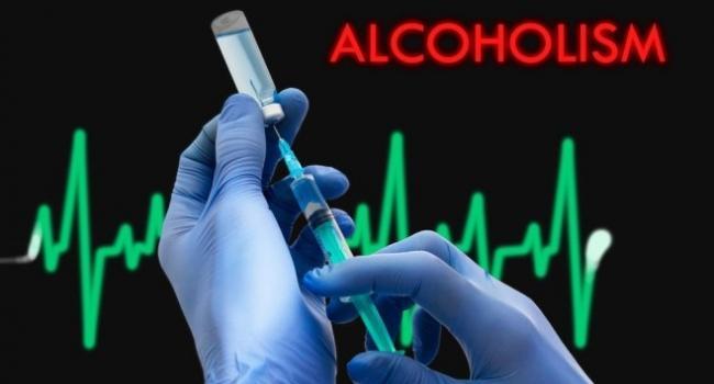 Американские ученые разработали препарат, который вызывает отвращение к алкоголю. Они заявили, что намерены запустить массовое производство вакцины, сообщает Child Brand.