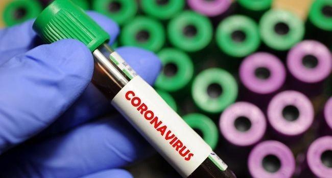 Число зараженных коронавирусом в мире превысило миллион...