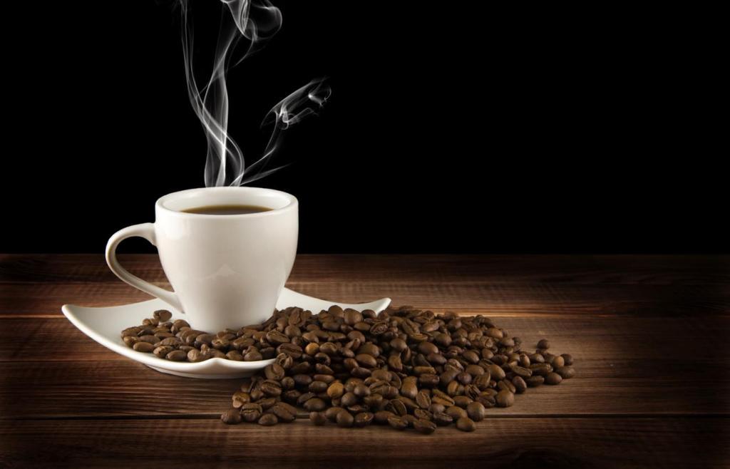 Три чашки сваренного «по-итальянски» кофе в день может более чем в два раза снизить риск заболеть раком предстательной железы, говорится в исследовании, опубликованном в журнале International Journal of Cancer.