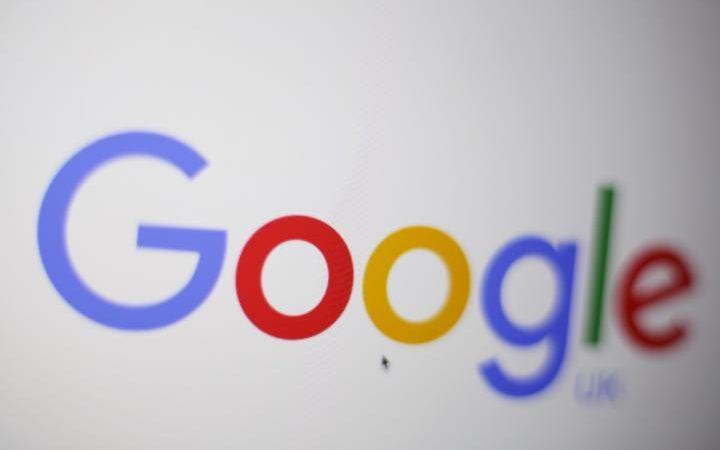 Google подумает над возвращением названий городов в Крыму