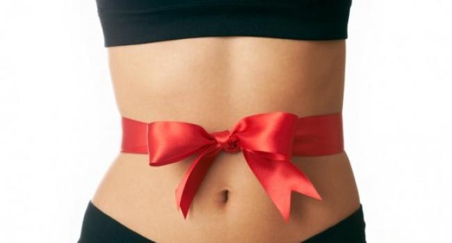 Как не поправиться во время новогодних и рождественских праздников? Этим вопросом сегодня задаются очень многие.