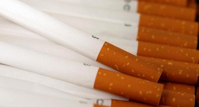 Канцерогенов в сигаретах больше, чем принято считать, –...