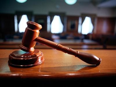 Суд Украины одобрил заочное преследование полпреда Российского Президента