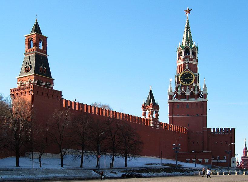 Вопрос разработки шельфа Крыма находится введении руководства — пресс-секретарь главы российского государства