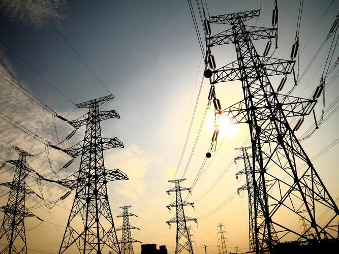 Депутат Государственной думы: отключений электричества вКрыму неизбежать