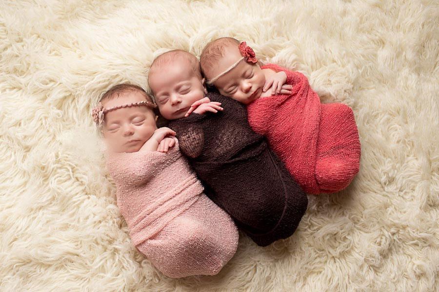 Втекущем году вКрыму насвет появилось неменее 19 тыс. новорожденных