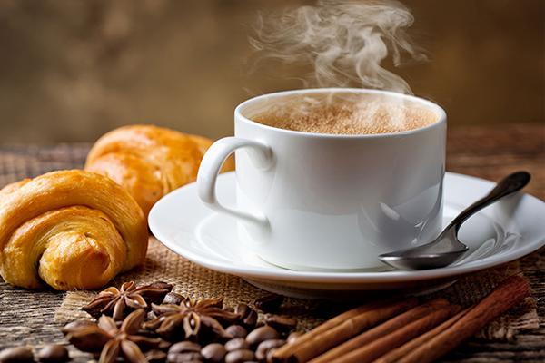 Председатель парламента Крыма победил «кофе-брейк»