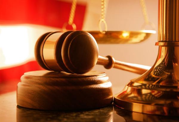ВКрыму обвинитель пошел под суд закрышевание бизнеса