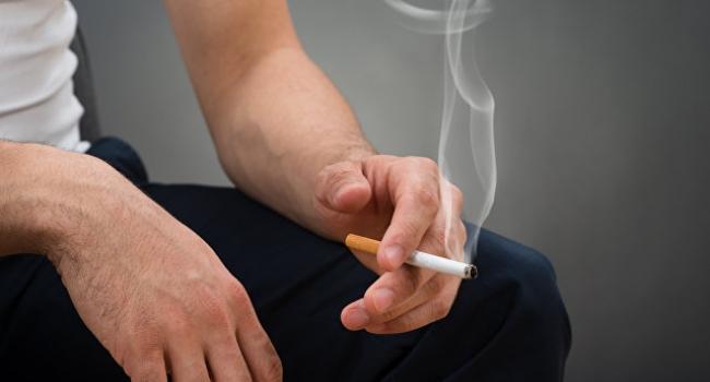 Курение парадоксальным образом оказалось полезным для здоровья жителя Германии, больного анемией. Угарный газ, содержащийся в табачном дыме, помогал его организму подавлять болезнь, говорится в статье, опубликованной в Journal of Biological Chemistry.