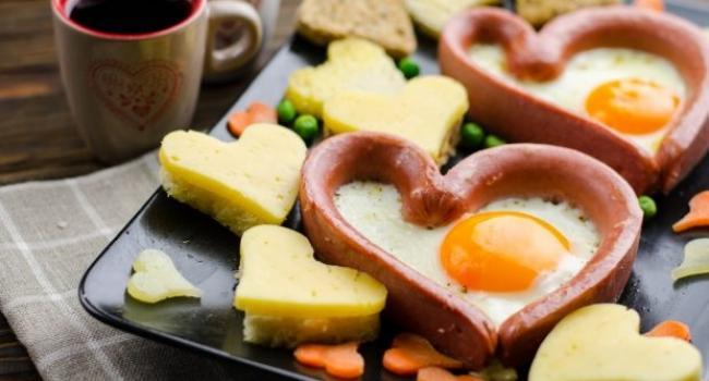 Людям с диабетом 2-го типа рекомендуется завтракать рано...