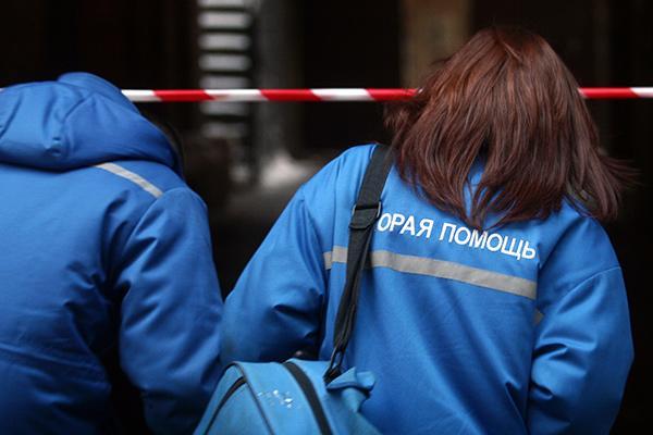 Минздрав РФ подготовил законопроект о приравнивании врачей к...