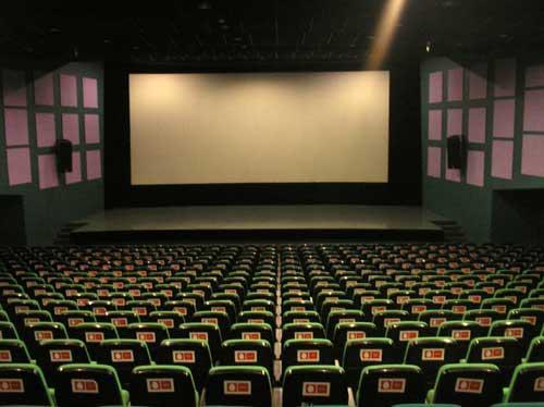 Шахназаров: «Русский Голливуд» вКрыму неокупится
