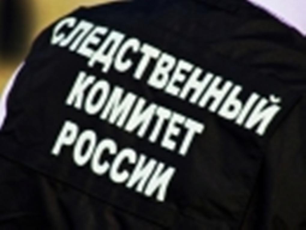 Возбуждено 2-ое уголовное дело против экс-мэра Керчи