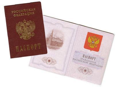 Замгубернатора Севастополя: выдача русских паспортов происходит вштатном режиме