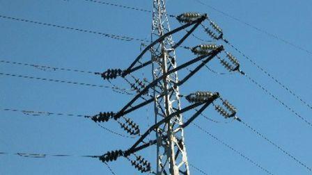 ВЯлте вполне возможно ограничение подачи электрической энергии