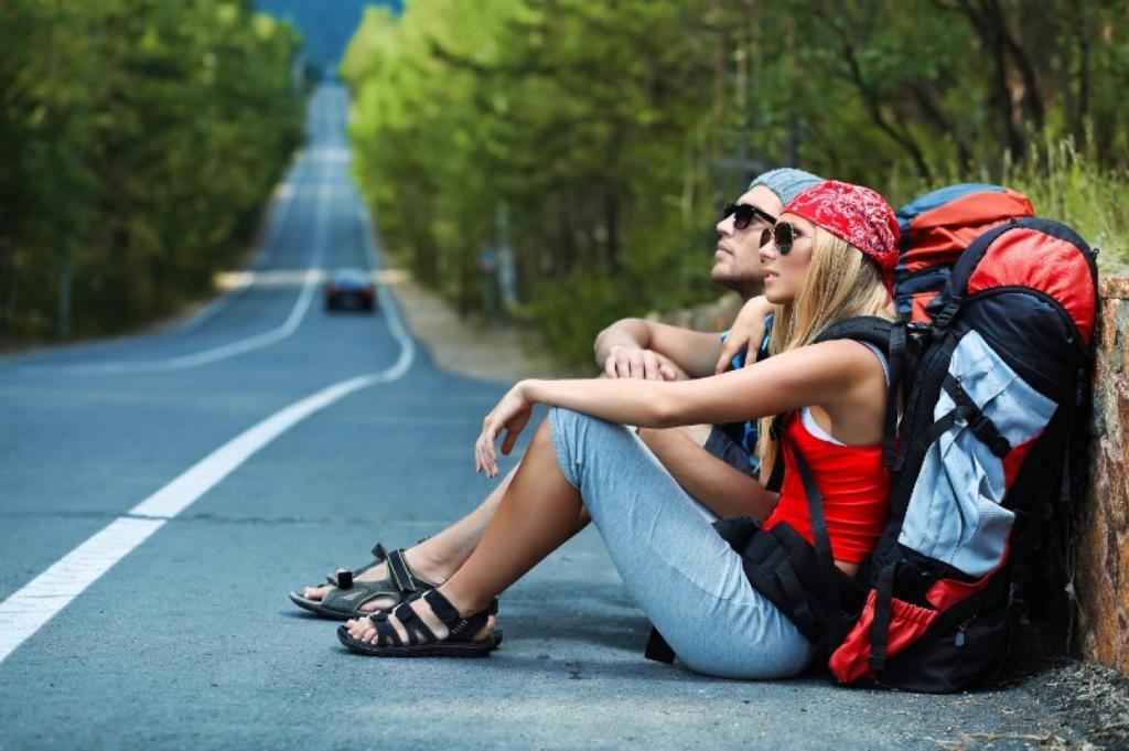 Ростуризм: ВКрыму загод отдохнуло неменее 5,5 млн туристов
