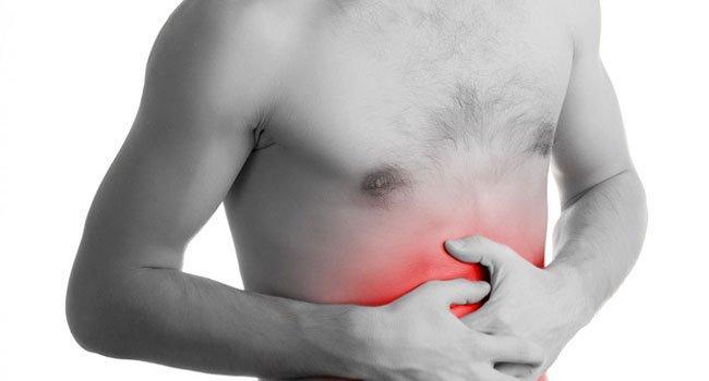 По каким симптомам можно заподозрить цирроз печени?