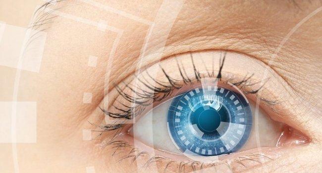 Почему во время пандемии коронавируса от контактных линз лучше...