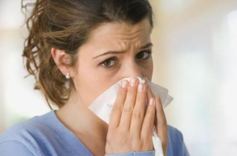 В Феодосии не превышен эпидпорог по заболеваемости ОРВИ. Об этом сообщили в территориальном отделении Роспотребнадзора.