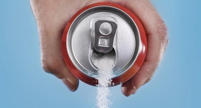 Повышение уровня глюкозы в крови может не являться...