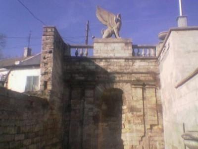 Аксенов сказал, когда восстановят Митридатскую лестницу— наследство Крыма
