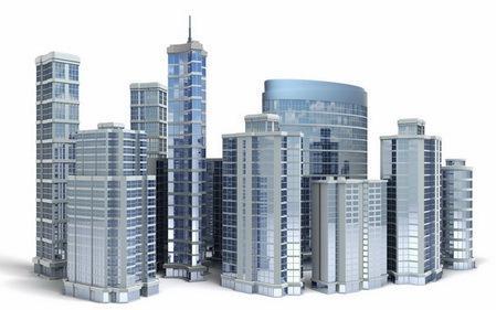 Путин объявил, что вКрыму необходимо ужесточить градостроительные нормы