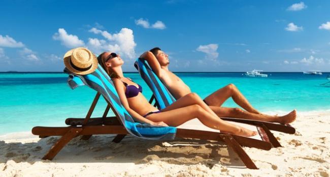 Пять советов эксперта, как не получить солнечный ожог