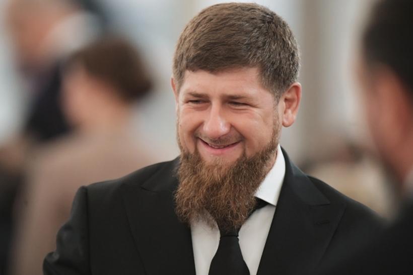 Рамзан Кадыров рассказал о перенесённой операции