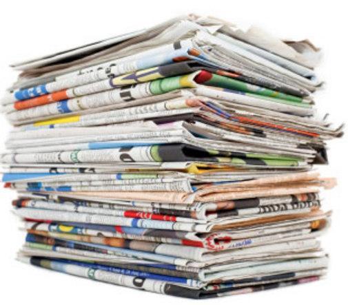 Суд арестовал редактора алуштинской газеты зашантаж депутата