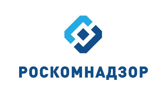 В Российской Федерации разблокировали сайт «Крым.Реалии»