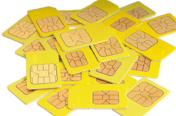 С 1 февраля в Крыму заработает второй мобильный оператор