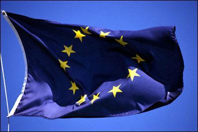 Брюссель готов продлить санкции против РФ иДонбасса