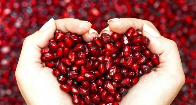 Полифенолы – это антиоксиданты, которые, согласно последним научным данным, при регулярном употреблении обеспечивают защиту от раковых и сердечно-сосудистых заболеваний, диабета, остеопороза и нейродегенеративных заболеваний.