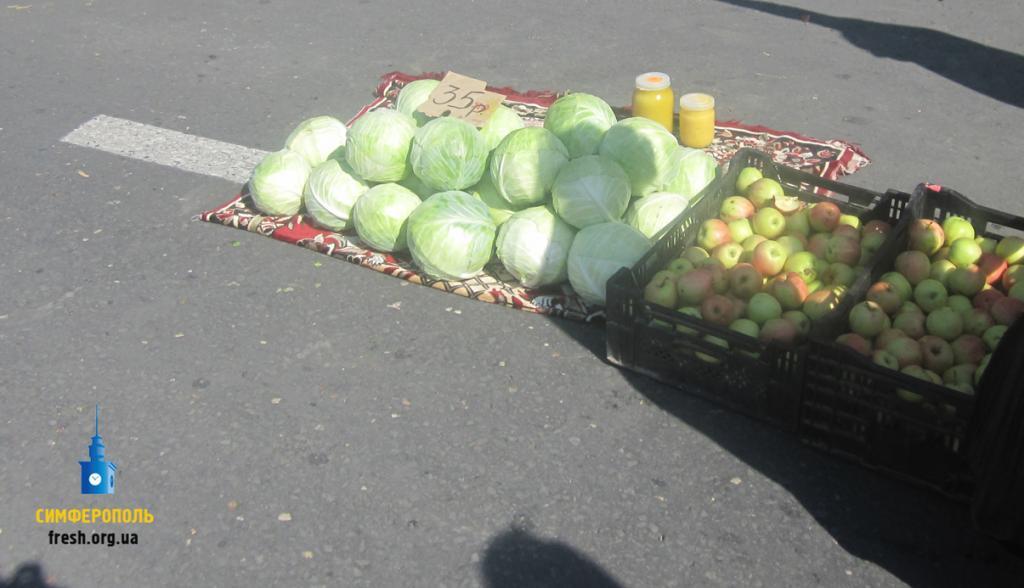 Севастополь имеет самый низкий уровень безработицы