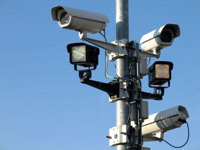 Внедрение системы видеофиксации нарушений ПДД вКрыму планируется кконцу весны 2017-ого
