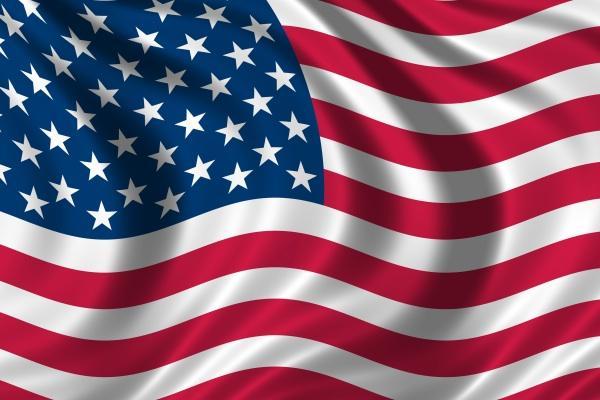 США ввели новые санкции против русских депутатов