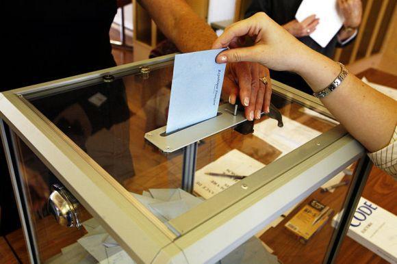 Участь выборов губернатора Севастополя решится 18октября