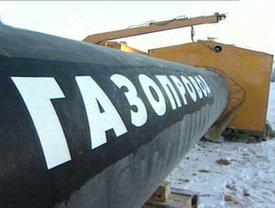 Крымские ТЭЦ переведены нагазовое горючее
