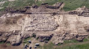 Найденную в Крыму античную усадьбу могут включить в маршрут