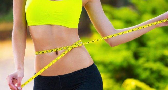 Три распространенных мифа о похудении и здоровом питании