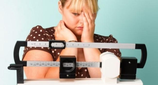 Канадские ученые выяснили причину неизлечимой формы ожирения.