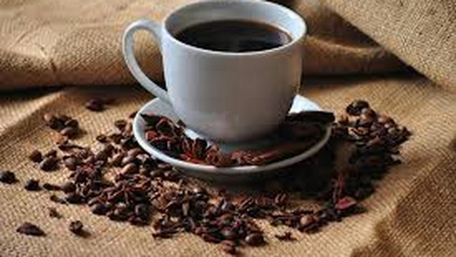 Учёные выяснили, что кофе защищает от онкологических...